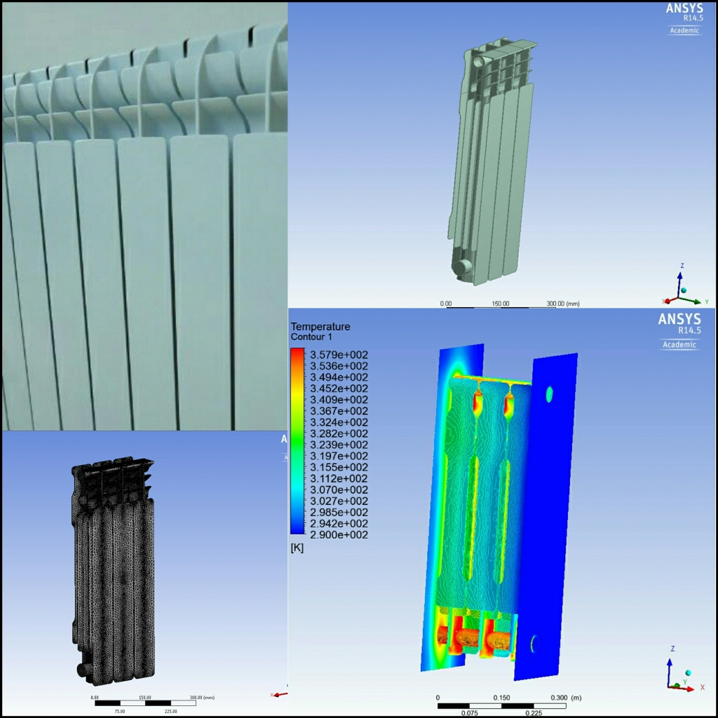 assessment-of-performance-of-radiators